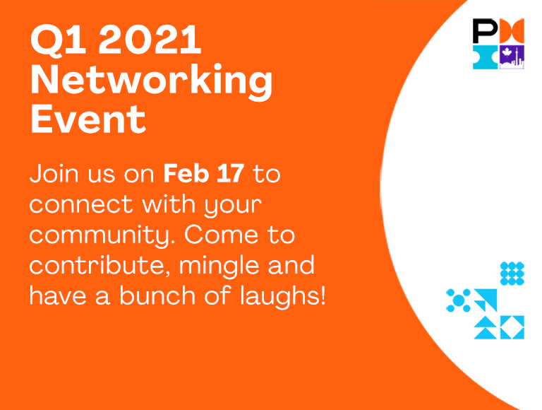 Feb17_Networking_Event.png