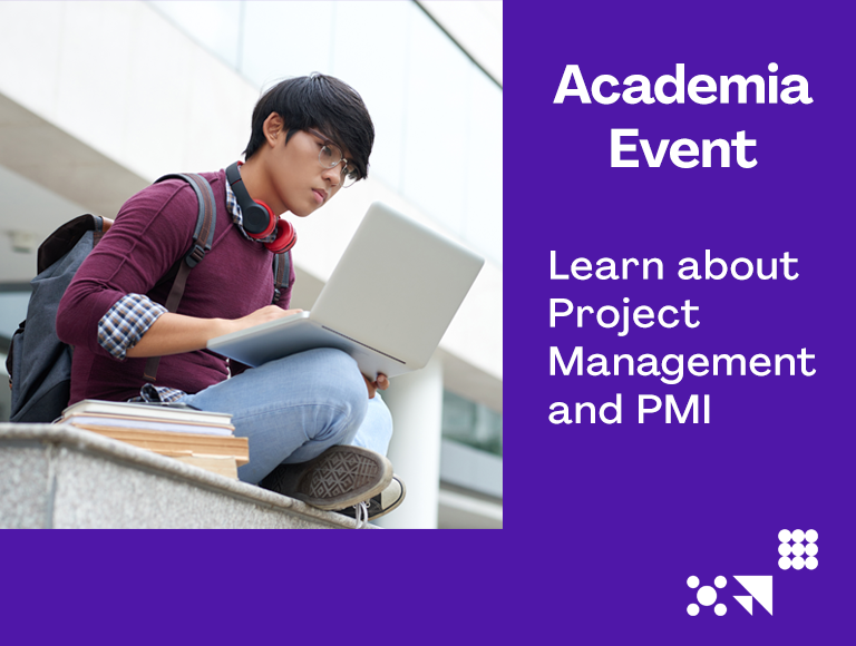 Feb4_Academia_event.png