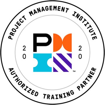 PMI-Authorized-Training-Partner.png