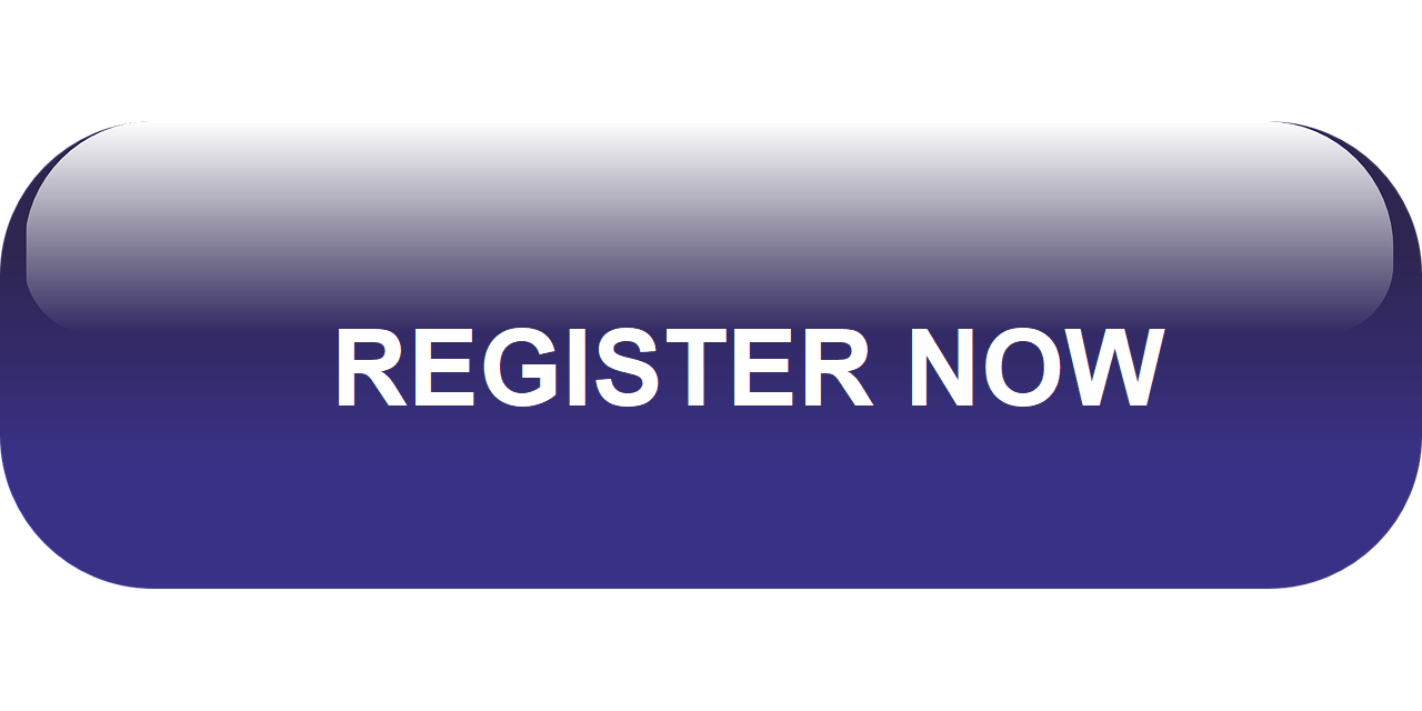 Register-Now-Purple.png