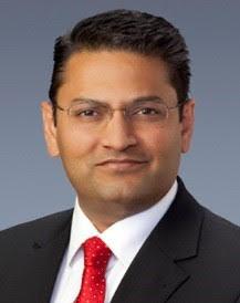 Headshot---Arun-Gupta.png