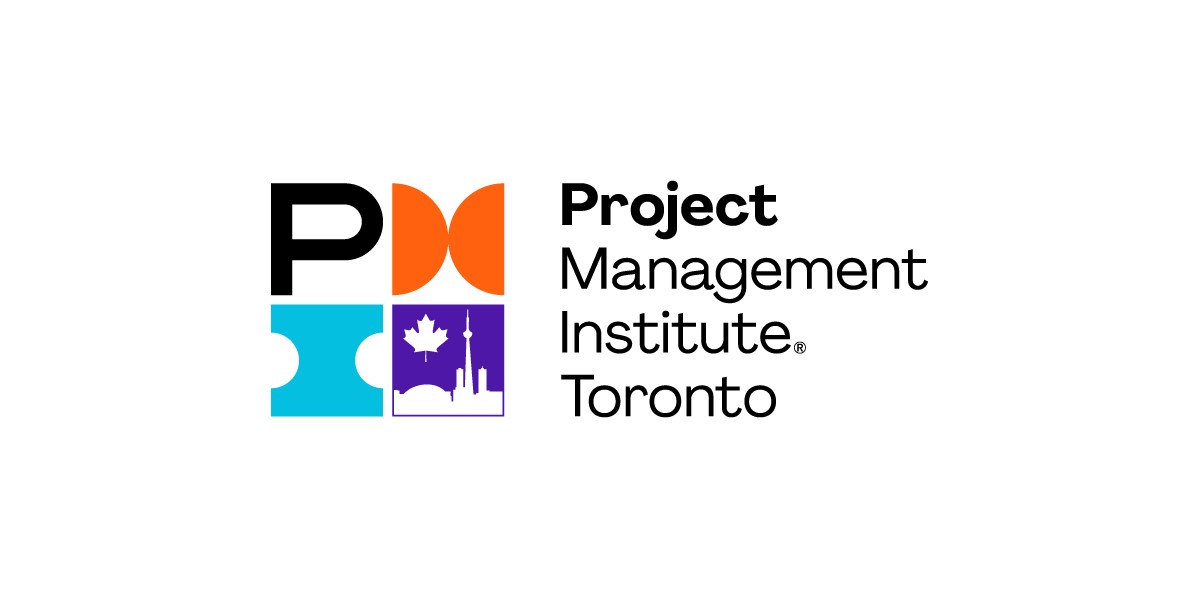 One Of The Largest Chapters Of The Project Management Institute