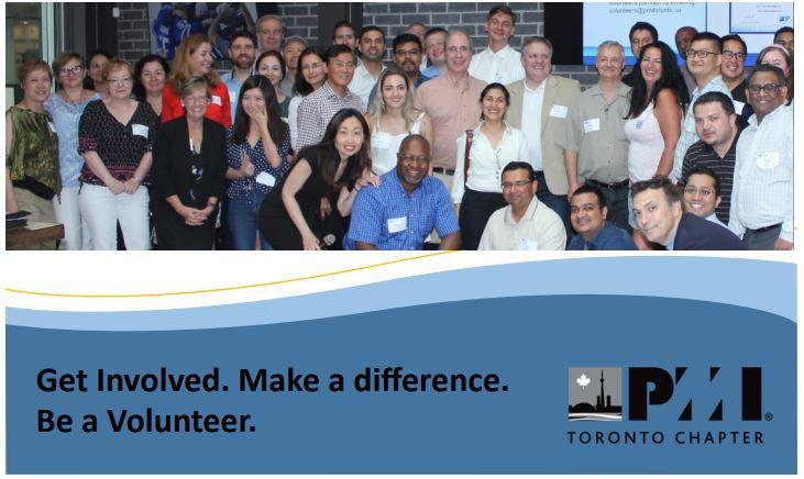 volunteercareerfair-footer.JPG