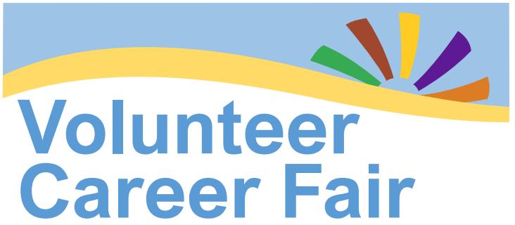 volunteercareerfair.png