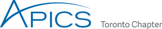 Logo---Apics.png