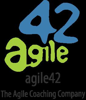 agile42_logo_vertical_black_letters.png