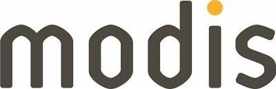 modis-logov2.png